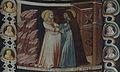 Como, Basilica di Sant'Abbondio-Frescos cycle 013.JPG