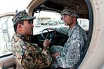 Company Commander Passes on a DVIDS222023.jpg