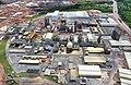 Complexo Industrial e Portuário de Suape em Pernambuco (foto drone).jpg