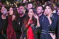 Concert dedicated to Ilham Aliyev`s landslide victory in presidential election was held in Baku 12.jpg