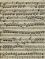 Concerto pour harpe, deux violons, alto et basse - uvre XXI (1775) (14768260902).jpg
