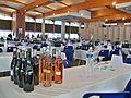 Concours des vins du Grand Delta 4.jpg