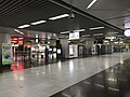 Concourse of Century City Station01.jpg