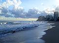 Condado Beach, San Juan, Puerto Rico.jpg