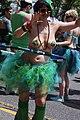 Coney Island Mermaid Parade 2013 036.jpg