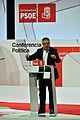 Conferencia Politica PSOE 2010 (36).jpg