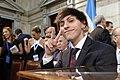 Congreso - asunción de Alberto Fernández - 01.jpg