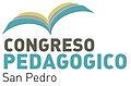 Congreso Pedagógico San Pedro.jpg