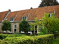 Coninckstraat 41-1+2, Amersfoort, the Netherlands.jpg