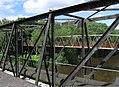 Conisbrough - bridges over River Don.jpg