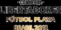 Conmebol Libertadores Futbol Playa 2018.png