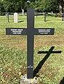 Consenvoye German Military Cemetery 2.jpg