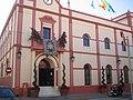 Consistorio-Alcalá.JPG