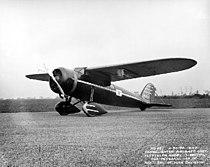 Consolidated Y1C-11 Fleetster.jpg
