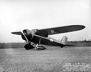 Consolidated Y1C-11 Fleetster.jpg