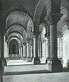 Construcción de la Almudena 1920.jpg