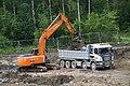 Construction Espoo2.jpg