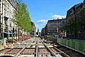 Construction site tram Luxembourg City 2020-05 --009.jpg