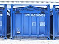 Container =【 20ft 】 NTLU-020005(1)【 Marine container only for Japan Domestic 】.jpg