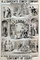 Contempt of Court 1879 poster.tif
