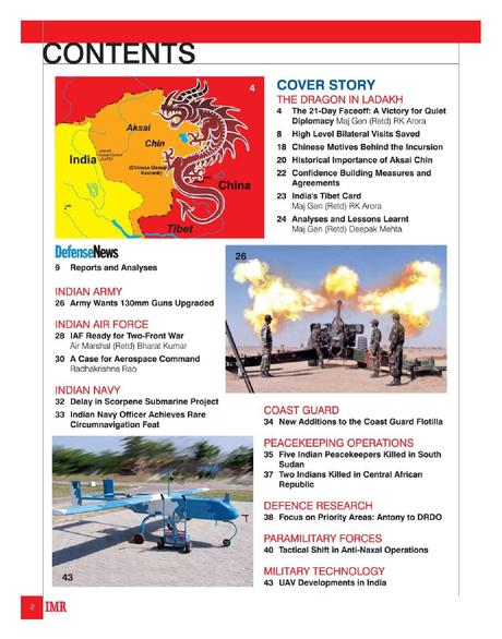 File:Contents of IMR May 2013 issue.pdf