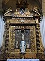 Contes - Église Sainte-Marie-Madeleine -04.JPG