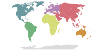 Continents colour2.png