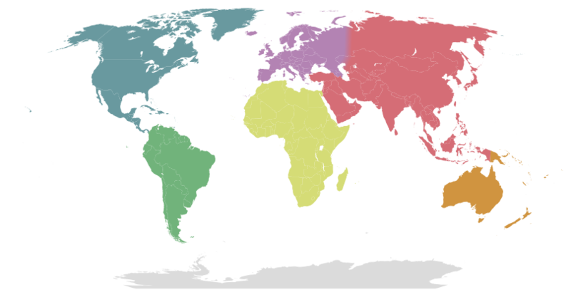 File:Continents colour2.png