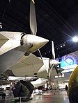 Convair B-36 Peacemaker (6693391047) (5).jpg