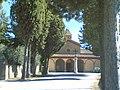 Convento Sinalunga.jpg