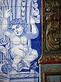 Convento de Santo Antônio - Igreja de Santo Antônio - Azulejos 01.jpg