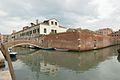 Convento dei Servi Rio Misericordia Cannaregio Venezia.jpg