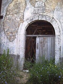 240px-Convento_di_San_Francesco_-_Guardia_Sanframondi_%282%29.JPG