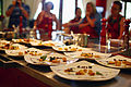 Cooking Class at Mozaic (8056044088).jpg