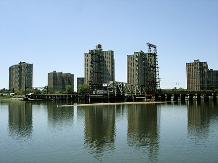 Co-op City, Bronx - Wikiwand