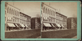 Cooperstown, New York , by Smith, Washington G., 1828-1893.png