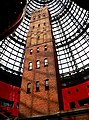 Coops Shot Tower Melbourne. (19543046240).jpg