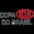 Copa Kia do Brasil.png