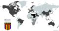 Coptic diaspora map.png