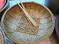 Coracle - Seedamm-Center 2012-06-11 15-45-32 (P7000).JPG