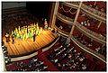 Coral Encanto de Olinda se apresenta no Teatro Santa Isabel.jpg