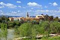 Cordoba, Spain (11174799434).jpg