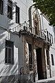 Cordoba Capital - 126 (30673519986).jpg