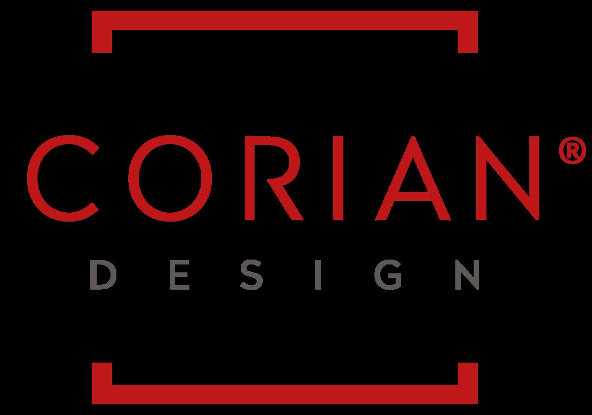 Corian wikipedia for Corian competitors