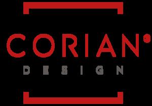 Corian - Corian Brand Logo