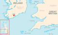 Cork location with Great Britain and Ireland.png