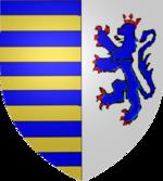 Cornay.PNG