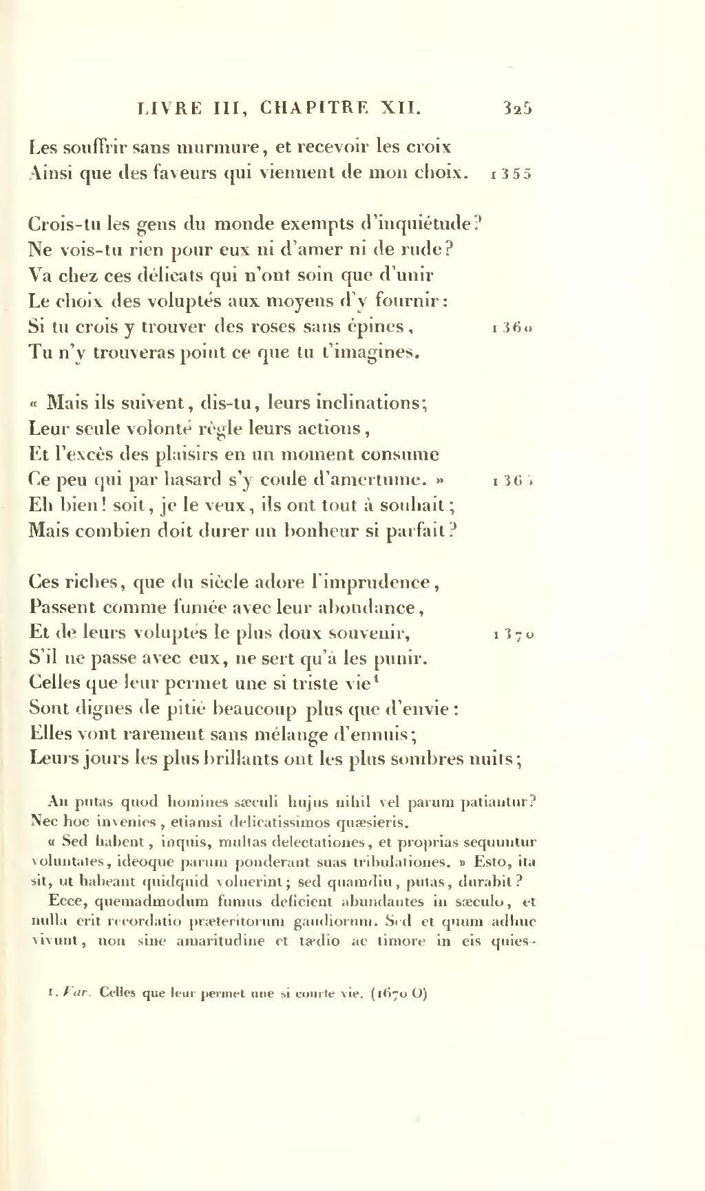 Page:Corneille - Imitation de Jésus-Christ, édition 1862.djvu/361 ...