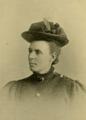"Cornelia T. Crosby (""Fly Rod"").png"