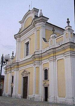 Corno Giovine - chiesa parrocchiale.jpg